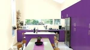 choix de peinture pour cuisine choix de peinture pour cuisine pour cuisine pan choix de peinture