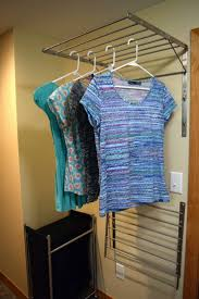 best 25 laundry drying racks ideas on pinterest laundry room