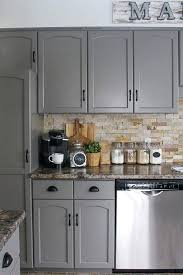 kitchen cabinets portland oregon portland kitchen cabinets large size of modern kitchen cabinets or