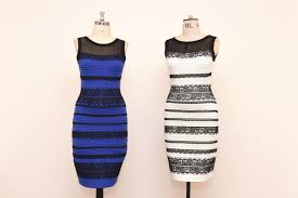 100 white blue dress prom dress formal dresses short prom