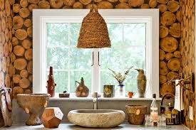 Fall Kitchen Decorating Ideas by Tag Archived Of Living Room Fall Decor Delightful Living Room