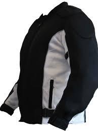 summer motorcycle jacket new design mens summer mesh textile motorcycle motorbike biker