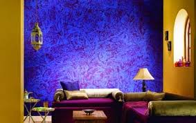 colourdrive how to change your interior walls with texture walls