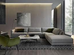 canapé contemporain 35 best canapé contemporain images on contemporary sofa