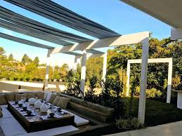 Budget Patio Ideas Patio Ideas by Patio Ideas Patio Shade Ideas Diy Outdoor Shade S Crafts Home