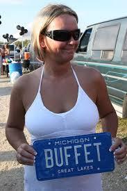 Jimmy Buffet Alpine Valley by Jimmy Buffett Alpine Valley Wi Www Buffettfan Blogspot U2026 Flickr