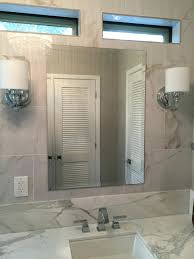 bathroom mirror replacement bathroom mirror replacement glass t3dci org