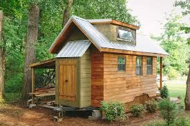 tiny home builders oregon tiny home builders house oregon manificent design house plans and