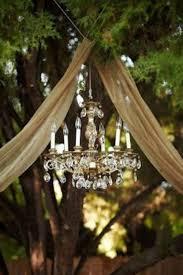 wedding arches decor burlap wedding drapes ceremony arch wedding arch