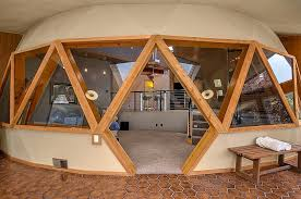 dome house for sale house of the week saying goodbye to the family dome