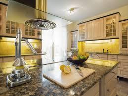 corridor kitchens north liberty cabinetry design countertops