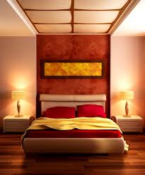 bedroom peach colored bedrooms outstanding peach colored