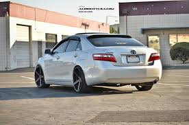 all black toyota camry concave rims for toyota giovanna luxury wheels