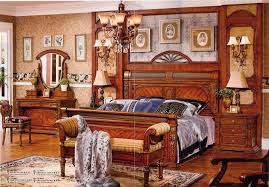 queen anne style bedroom furniture sale home attractive