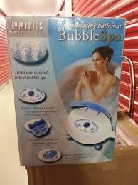 cheap bath spa mat find bath spa mat deals on line