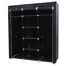wardrobe black wood wardrobe closet black bedroom wardrobe