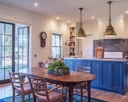 25 best farmhouse kitchen ideas houzz