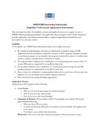how to write a cover letter asking for recommendation u2013 howsto co