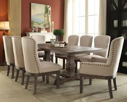9 piece dining table set modern dining room fabulous small table set 3 piece kitchen in 9