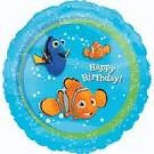 birthday balloon delivery for kids childs birthday balloons perth birthday balloons perth