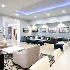 Comfort Inn In Oxon Hill Md Harborside Hotel 24 Photos U0026 14 Reviews Hotels 6400 Oxon
