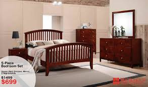 Liquidation Bedroom Furniture Home Furniture And Bedding In Portland Portland And Gresham Or