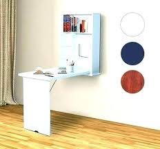 wall mounted fold down desk plans wall mounted fold down desk wall mounted folding desk wall mounted