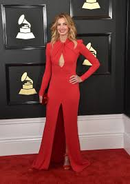 E Red Carpet Grammys Grammys 2017 Red Carpet Adele To Katy Perry See All The Best