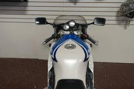 suzuki archives page 10 of 106 rare sportbikes for sale