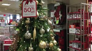Bulk Barn Cornwall Hours Christmas Aisle At Bon Ton Massena Ny Youtube