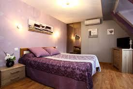 les chambre les chambres chambres la roseraie