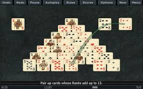 free solitaire for android free solitaire 3d android apps on play