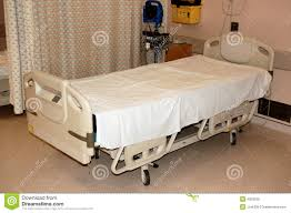 hospital bed homecare beds half length hospital bed rail hong
