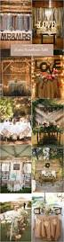 Decoration For Wedding Top 20 Rustic Country Wedding Sweetheart Table Ideas Deer Pearl