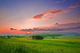 Pennsylvania landscapes images Yazhangphotography photo keywords pennsylvania spring morning jpg