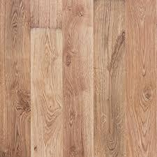 Laminate Flooring Mm 7 Mm Cottage Oak Laminate Flooring Bargain Outlet
