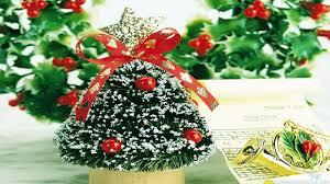 small christmas tree hd wallpaper of christmas hdwallpaper2013 com