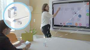 gotouch make any tv instantly interactive by anyractive