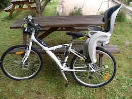 siège moto bébé siege enfant pour moto 100 images siège enfant pour moto