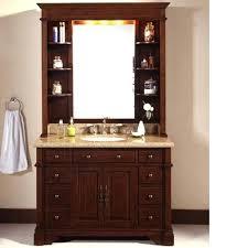bathroom vanity hutch cabinetsmedium size of bathroom vanity hutch