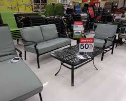 Outdoor Patio Furniture Las Vegas Best Place To Buy Patio Furniture Online