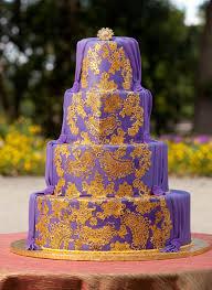 creative cakes creative cakes wedding cake tinley park il weddingwire