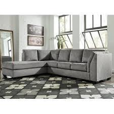sectional sofas mn sectional sofas cities minneapolis st paul minnesota