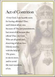 catholic shop online prayers catholic shopping jesus freak