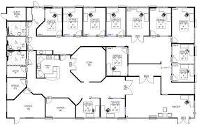 building floor plan commercial floor plans commercial building floor plans as floor