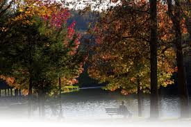 twin lakes park westmoreland county pa official website