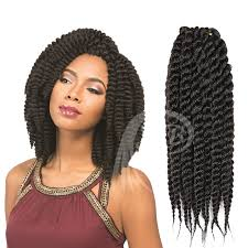 crochet braid hair synthetic x pression curly crochet braids hair 14 16 curly