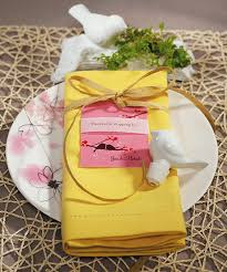 popular wedding favors popular wedding favors