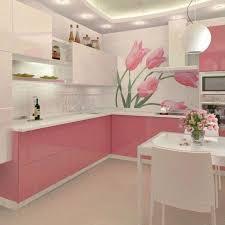 Kitchen Wardrobe Designs 15 Kitchen Cabinets Designs 2018 Popular Paint Colors Desymbol