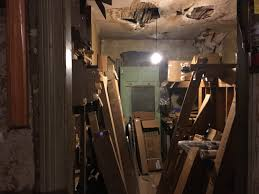 Basement Finishers Local Art Supply Store Out Of Business The Mycenaean